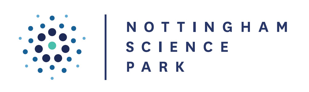 Nottingham Science Park